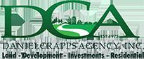 Daniel Crapps Agency, Inc