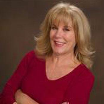 Linda Musgrove - Daniel Crapps Agency