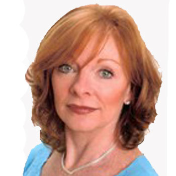 Susan Eagle - Daniel Crapps Agency
